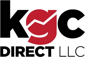 kgc-logo