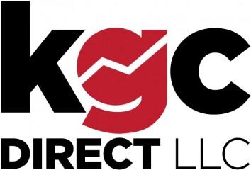 kgc-logo